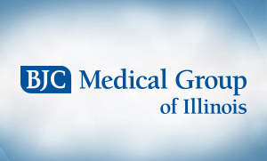 BJC Medical Group of Illinois