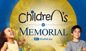 Top-Rated Pediatric Care