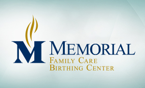 The Family Care Birthing Center